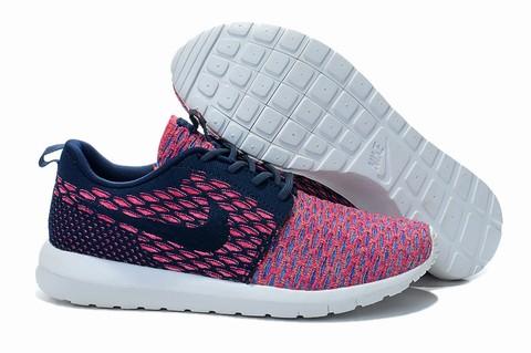 Nike Flyknit Roshe Run Femme,Nike Flyknit Roshe Run