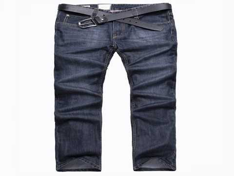 pantalon troy lee design noir jean taille haute lee cooper femme pantalon lin hommes. Black Bedroom Furniture Sets. Home Design Ideas
