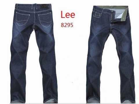jeans lee homme jeans lee modele jeans lee destockage. Black Bedroom Furniture Sets. Home Design Ideas