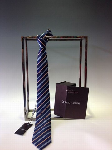 33f8da34f86b3 pince de cravate pas cher,cravate blanche pas cher,cravate fine homme pas  cher