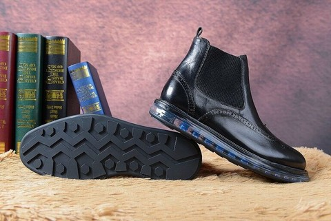 Chaussure Cher chaussures Prada Sport Homme Luxe Pas basket Prada mNw80n