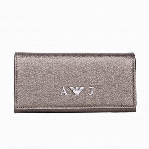 Sac armani italie sac armani bugatti vernis sacs - Portable payable en 3 fois ...