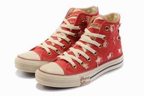 Converse Chaussure Usa Pas Flag chaussure Noir Cher Taille XuTiwOPkZ