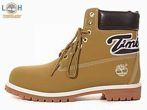 Chaussure Timberland Homme,Chaussure Timberland paypal