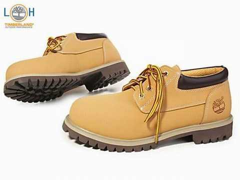 chaussure timberland homme chaussure timberland paypal chaussure timberland promo. Black Bedroom Furniture Sets. Home Design Ideas