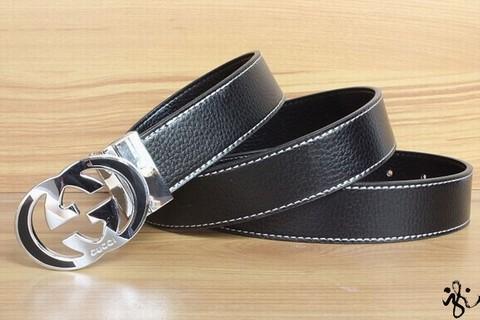 a5e181d1628 vente ceinture gucci maroc