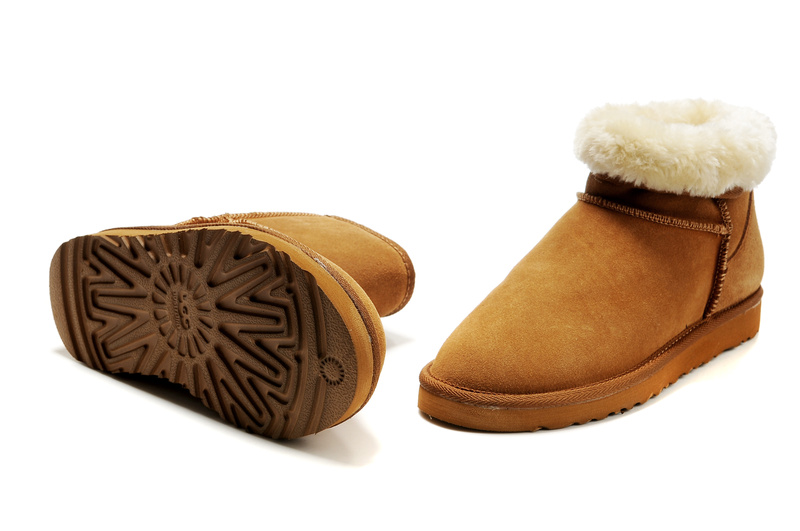 1bec44fe0bc Site Officiel Ugg Boots
